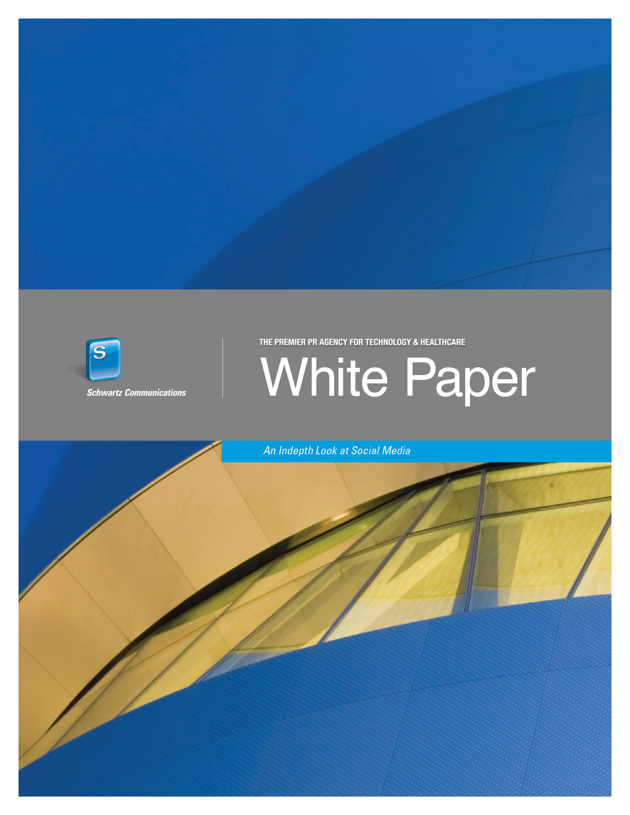 white paper design This whitepaper design for xeo software was designed to further educated prospects in the lead generation and nurturing process.