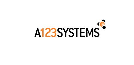 logo_a123