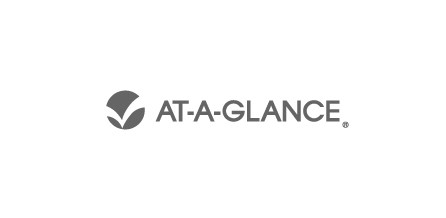 logo_at-a-glance