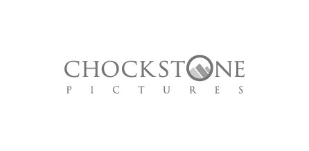 logo_chockstone-pictures