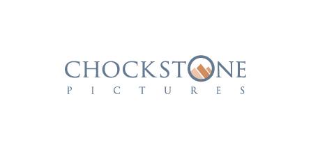 logo_chockstone-pictures
