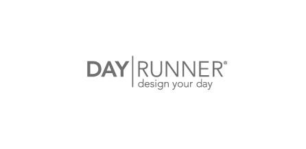 logo_day-runner