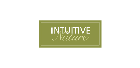 logo_intuitive-nature