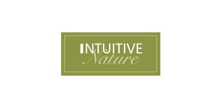 logo_intuitive-nature