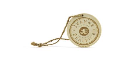 logo_jeanne-beatrice