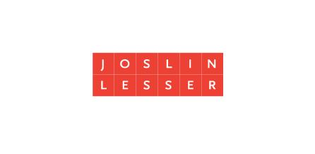logo_joslin-lesser