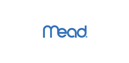 logo_mead