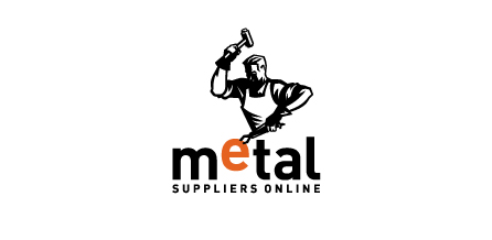 logo_metal-suppliers-online