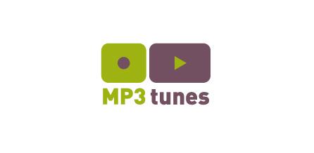logo_mp3tunes