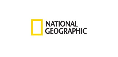 logo_nat-geo