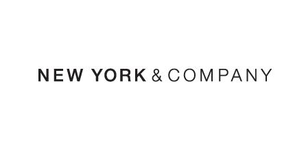 logo_nyco