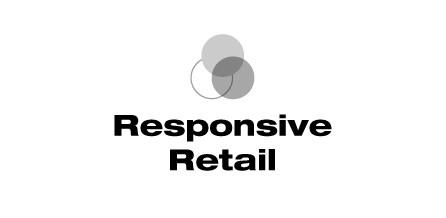 logo_responsive-retail