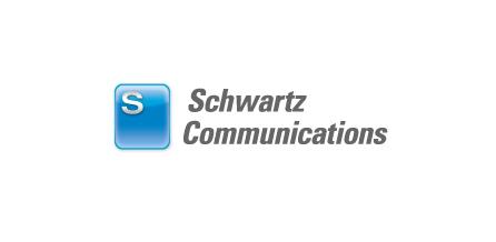 logo_schwartz