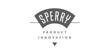 logo_sperry