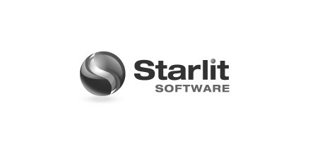 logo_starlit-software
