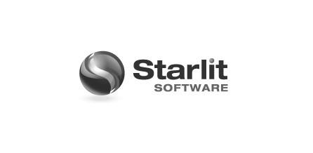 logo_starlit-software