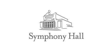 logo_symphony-hall
