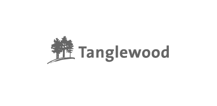 logo_tanglewood