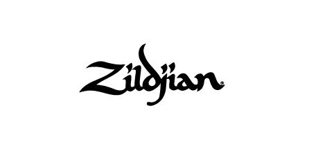 logo_zildjian