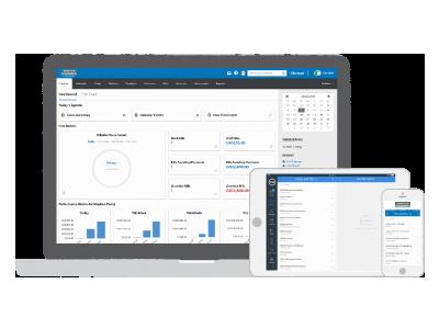 Fairfield & Associates, P.A. | Cloud Case Management