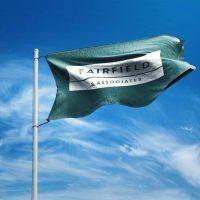 Fairfield & Associates, P.A. | Flag
