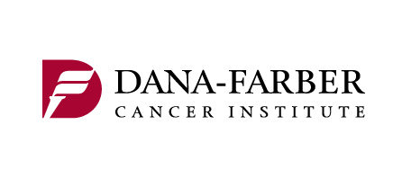 Dana Farber Cancer Institute