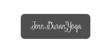 Jenn Duran Yoga