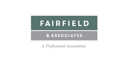 Fairfield & Associates, P.A.