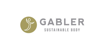 Gabler Sustainable Body