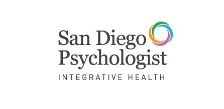 San Diego Psychologist