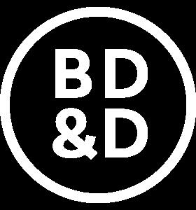 Bowman Design + Direction