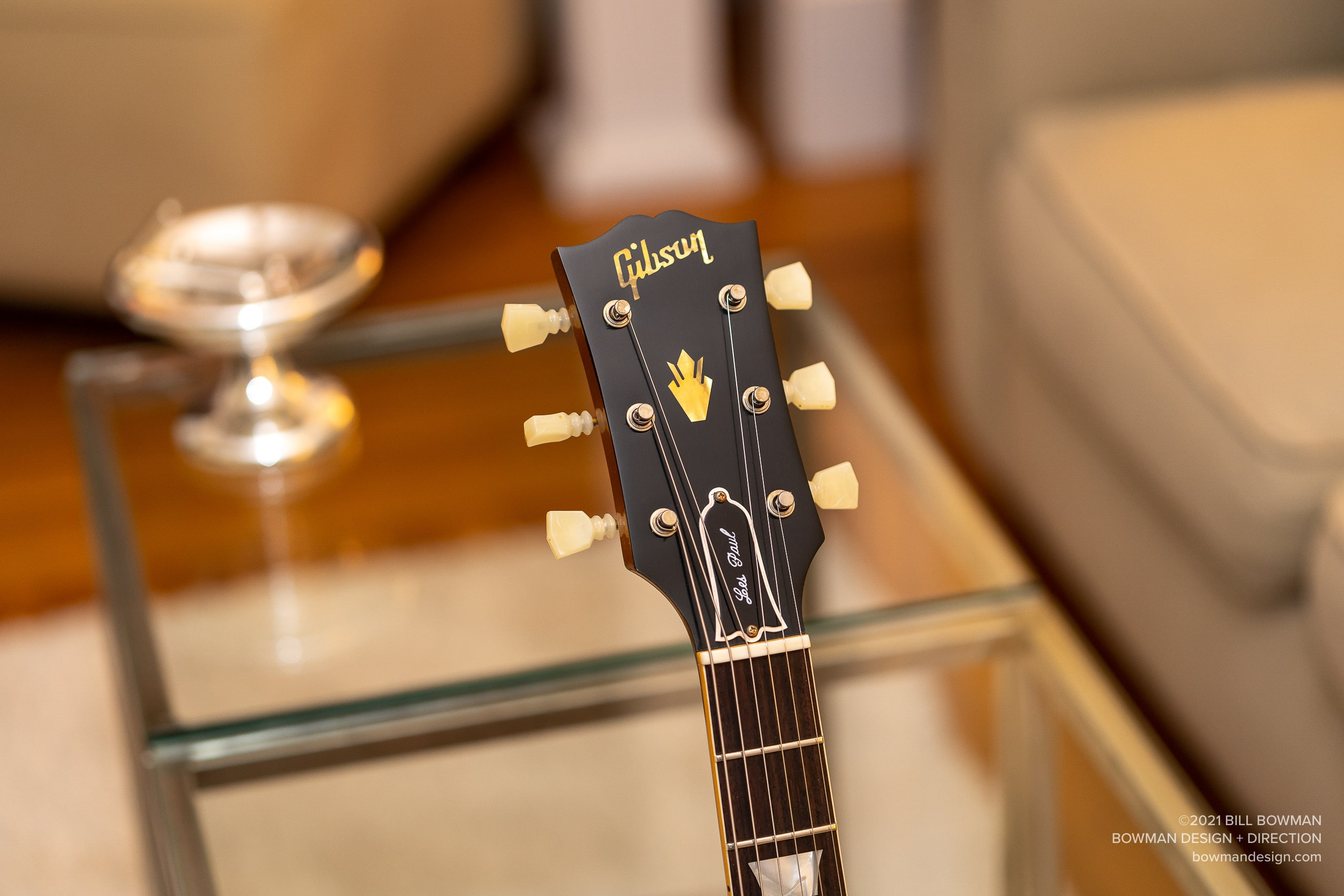 SonoTone Strings